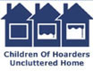 Children of Hoarders Uncluttered Home